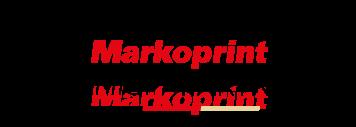 A Markoprint Premium Partner